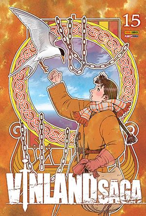VinlandSaga#15_1a-e-4a-capa