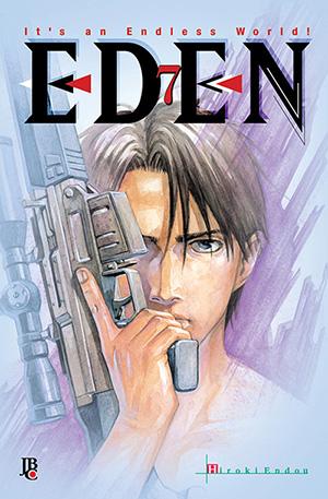 capa_eden_its_an_endless_world_07_g