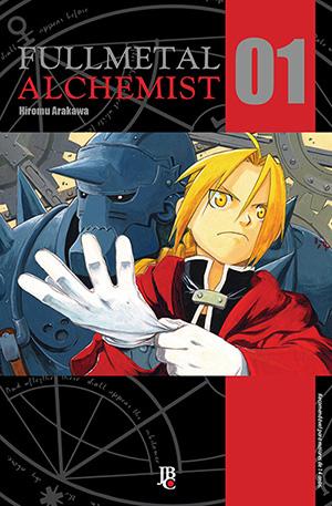 capa_fullmetal_alchemist_esp_01_g