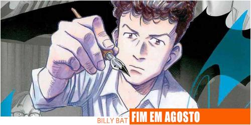Notícias-BillyBatFimagosto-Header