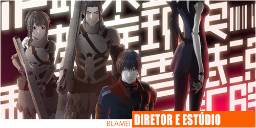 Notícias-BlameFilme-Header