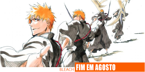 Notícias-BleachFimagosto-Header