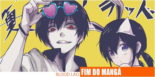 Notícias-Blood LadFim-Header