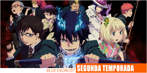 Notícias-Blue Exorcist2017-Header