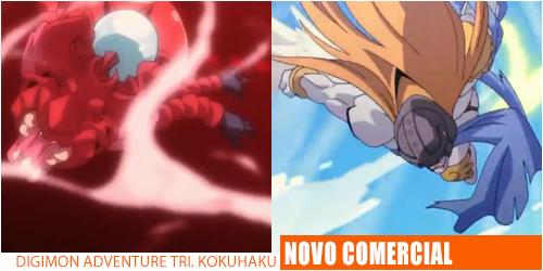 Notícias-Digimon Adventure tri. Kokuhakuteaser2-Header