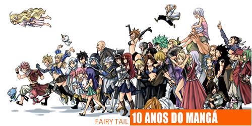Notícias-Fairy Tail expo-Header