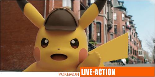 Notícias-PokemonLive-Header