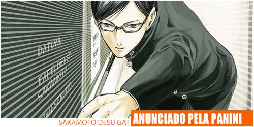 Notícias-Sakamoto desu ga-Header