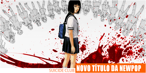 Notícias-Suicide Club-Header