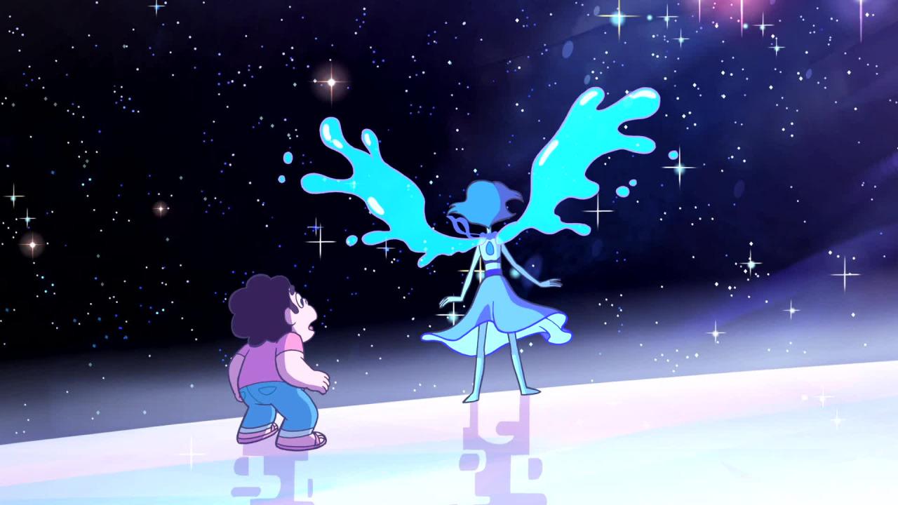 steven-universe-chuva-de-nanquim-21
