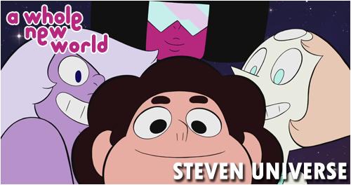 steven-universe