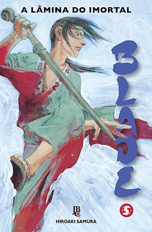 Blade 05