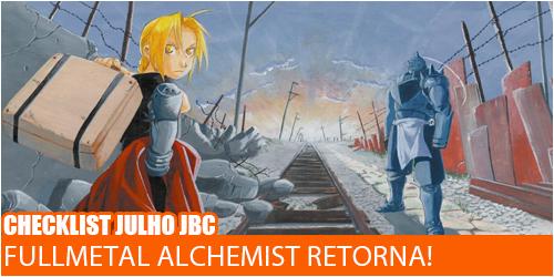 Checklist JBC - Julho Header