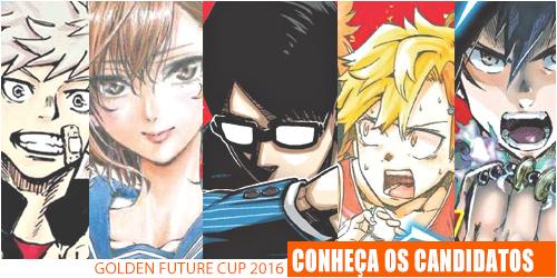 golden future cup jump 2016