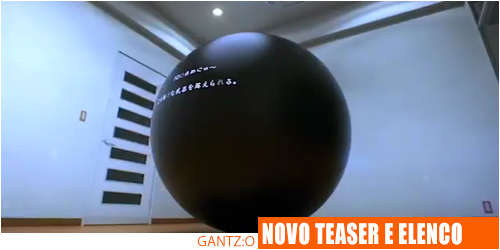Notícias-GantzOteaser2-Header