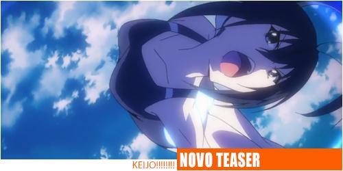Notícias-Keijo teaser2-Header
