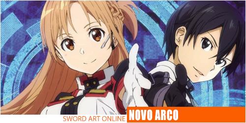 Notícias-Sword Art Online2017-Header