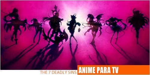 Notícias-The 7 Deadly Sins-Header
