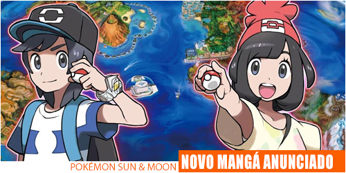 pkmn sun and moon manga