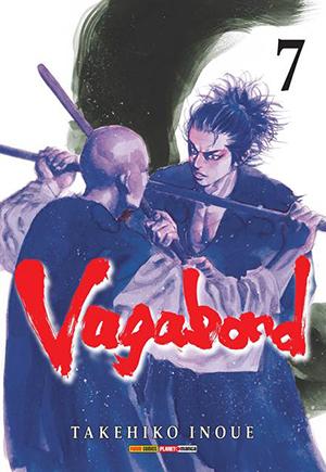 VAGABOND#07_C1
