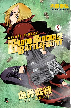 blood-blockade-battlefront-05
