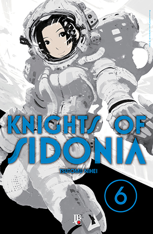 knights-of-sidonia-06