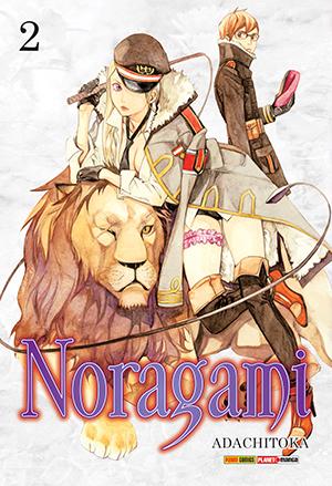 noragami2_c1