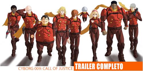 noticias-cyborg-009-call-of-justice-trailer-header