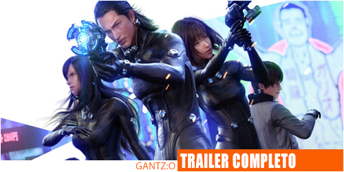 noticias-gantzotrailer-header