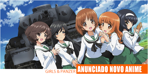 noticias-girls-panzer-header