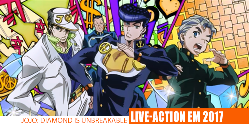 noticias-jojodiamond-is-unbreakable-live2017-header