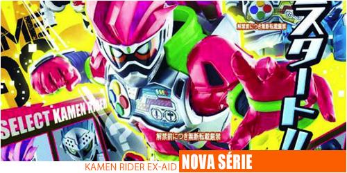 Notícias-Kamen Rider Ex-aid-Header