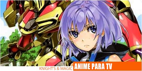 noticias-knights-magic-header