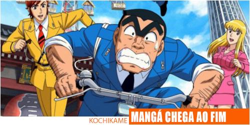 Notícias-Kochikame-Header