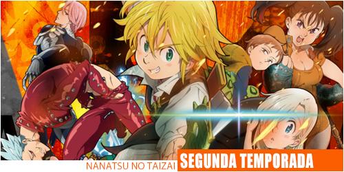 noticias-nanatsu-no-taizai-header