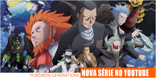 noticias-pokemon-generations-header