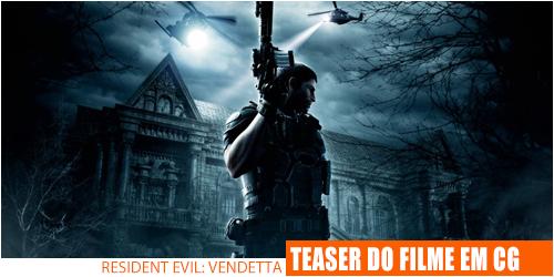 noticias-resident-evil-vendetta-teaser-header