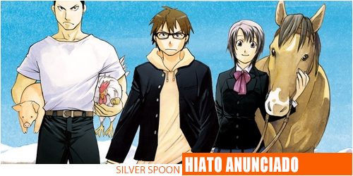 noticias-silver-spoon-header