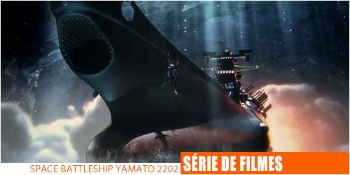 Notícias-Space Battleship Yamato 2202-Header