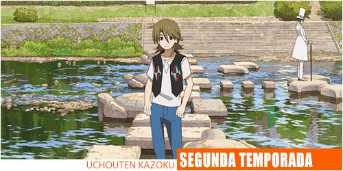 noticias-uchouten-kazoku-header