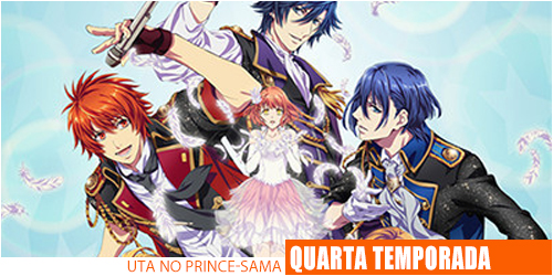 Notícias-Uta no Prince 4-Header