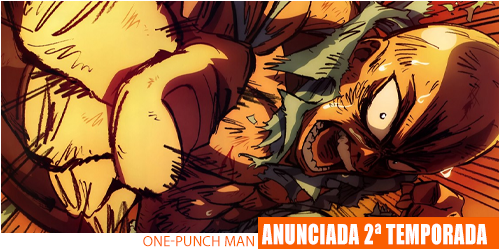 segunda-temporada-one-punch-man