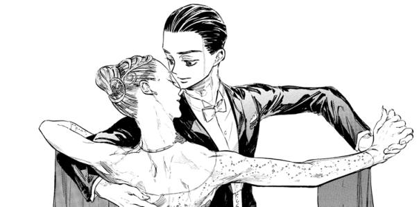 ballroom-4