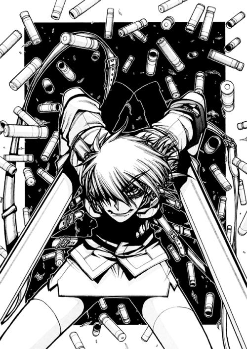 hellsing-review-manga-jbc-kohta-hirano-1