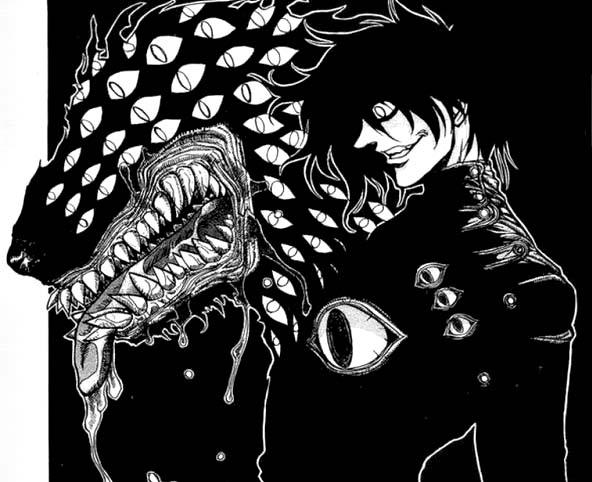 hellsing-review-manga-jbc-kohta-hirano-4