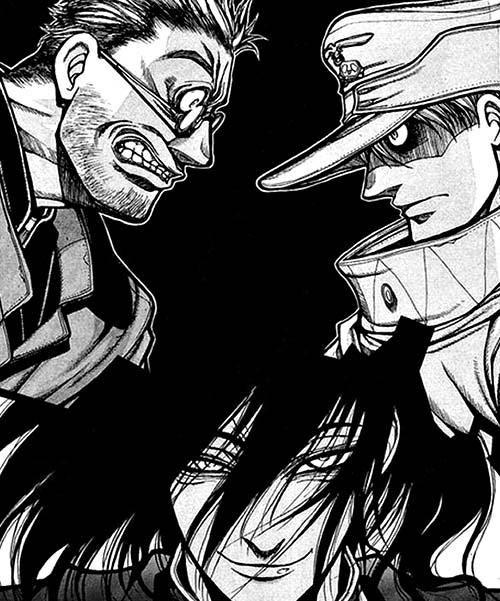 hellsing-review-manga-jbc-kohta-hirano-8