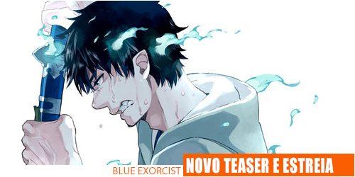 noticias-blueexorscit2teaserfull-header