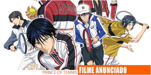 noticias-prince-of-tennisnovofilme-header