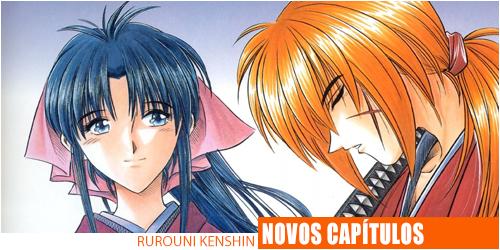 noticias-rurouni-kenshinspinoff-header