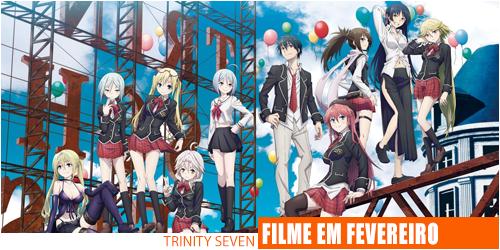noticias-trinity-sevenfilme-header